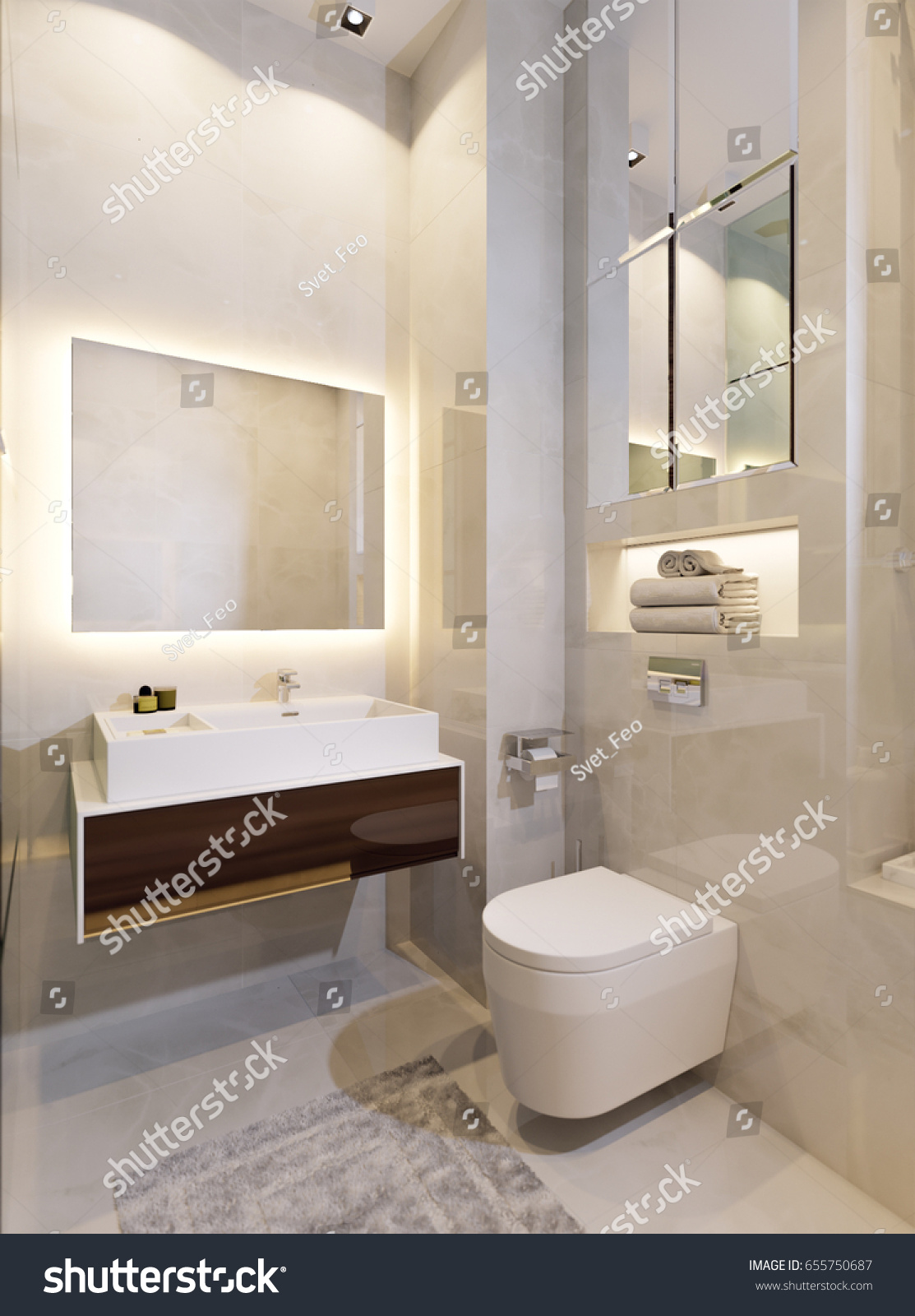 decorate bathroom design trends contemporary ideas modern bathrooms