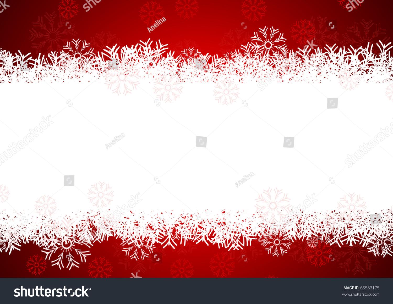 christmas theme backgrounds