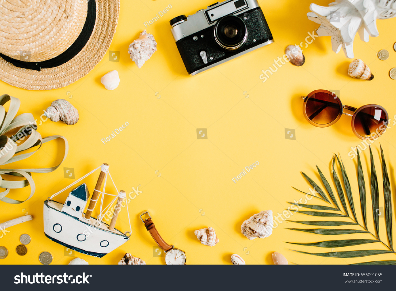 Какие фотографии лучше всего продаются на фотостоках