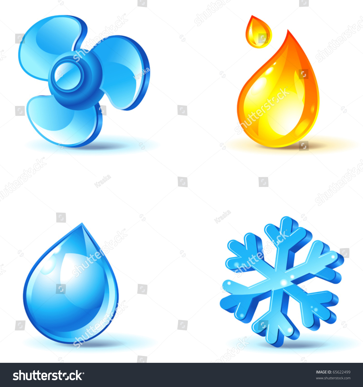 cold air conditioner clipart. air-conditioner icons - blow, cold, heat, moisture cold air conditioner clipart c