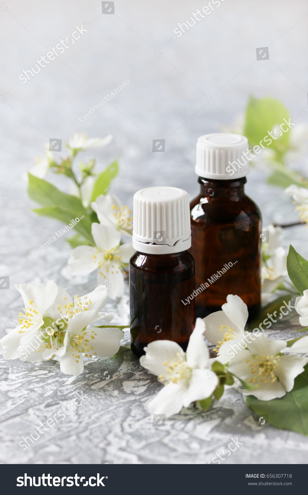 Oil of jasmine aromatherapy with jasmine oil jasmine flowers ez id 656307718 izmirmasajfo
