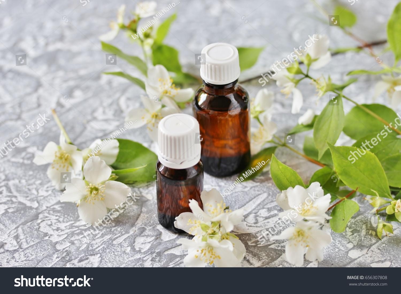 Oil of jasmine aromatherapy with jasmine oil jasmine flowers ez id 656307808 izmirmasajfo