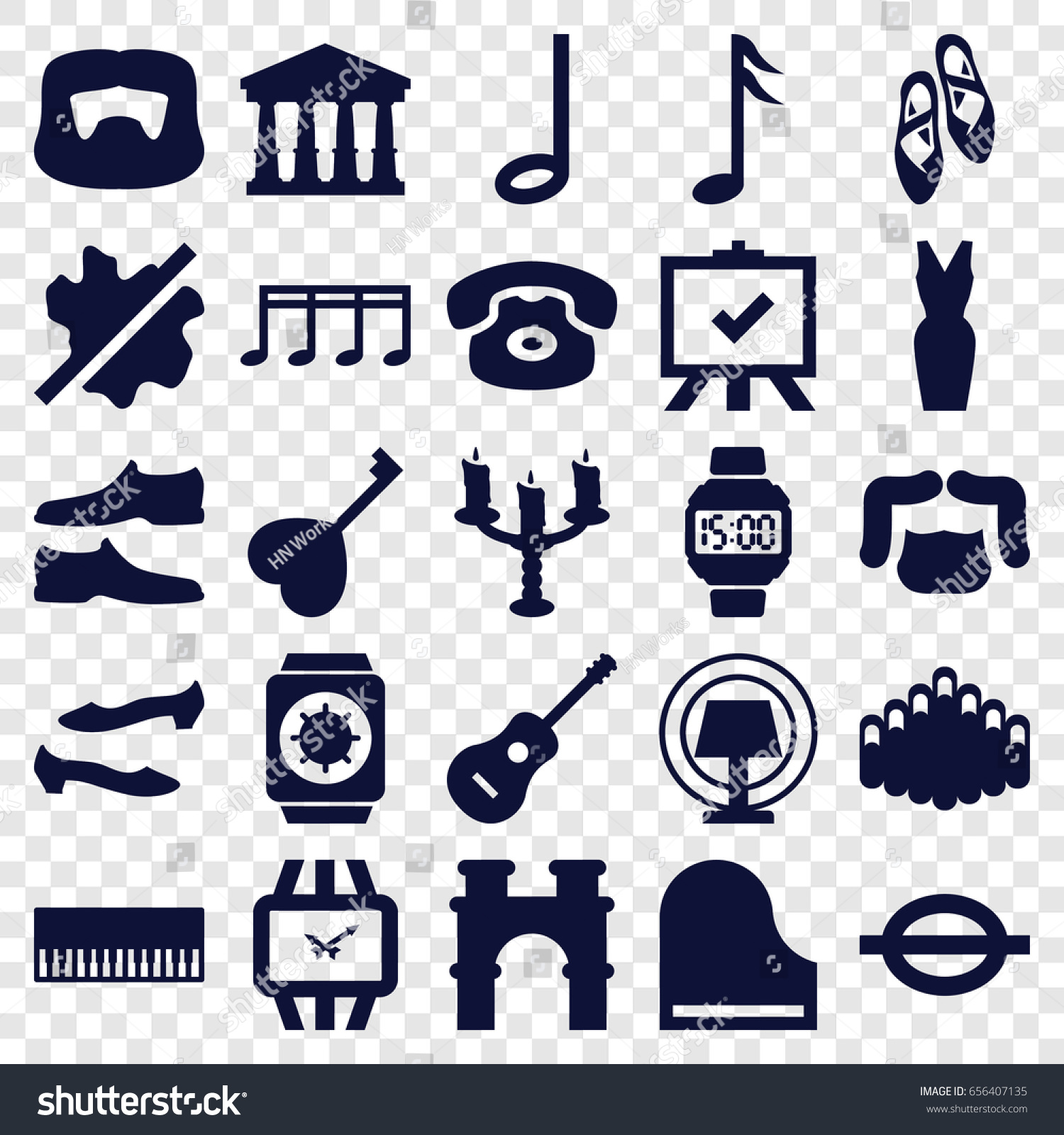 Classic icons set set 25 classic stock vector 656407135 shutterstock classic icons set set of 25 classic filled icons such as court arch biocorpaavc
