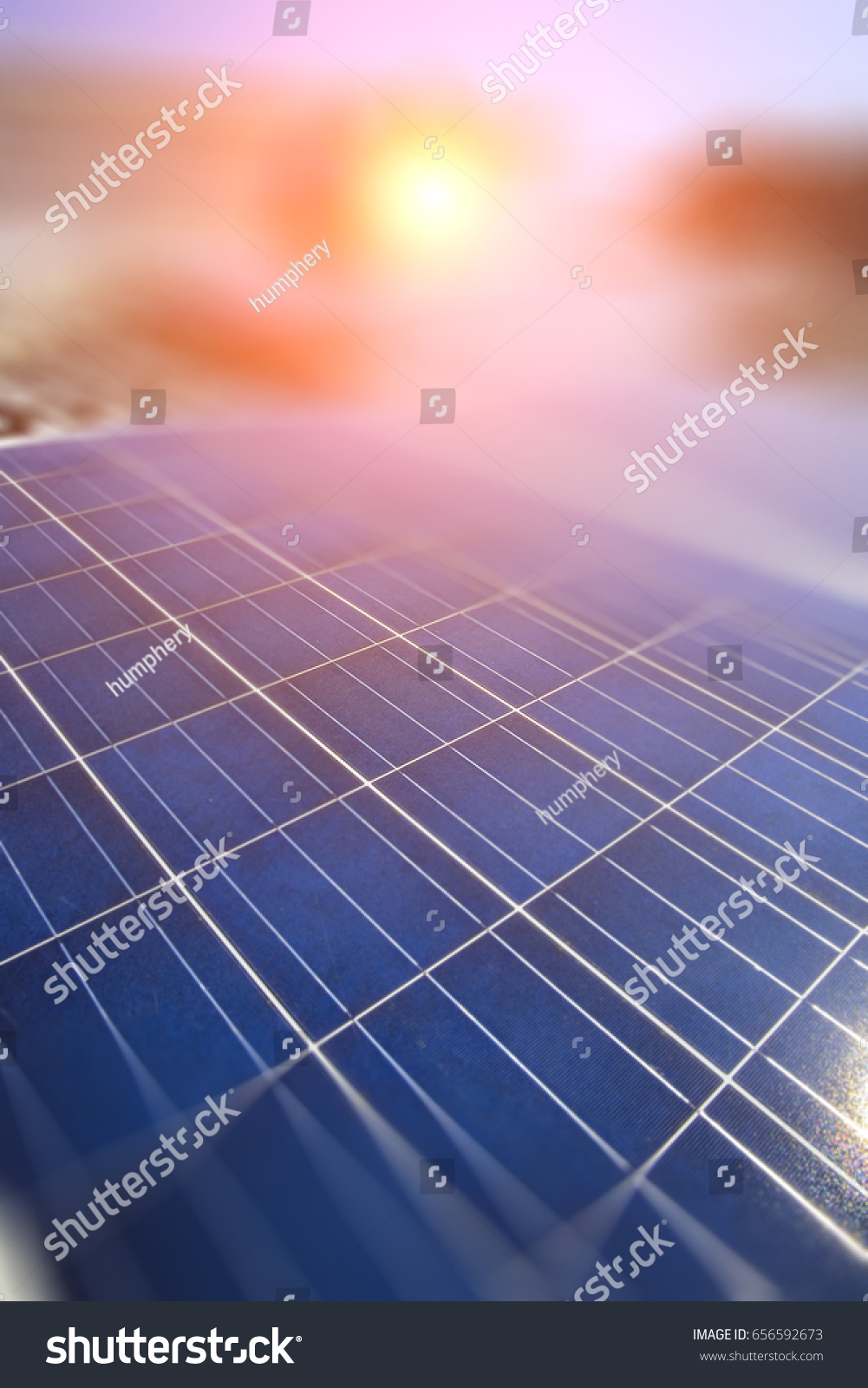 Solar Power Circuit Boards Sun Blue Stock Photo Edit Now 656592673 Energy In The Hue Clean Background Picture