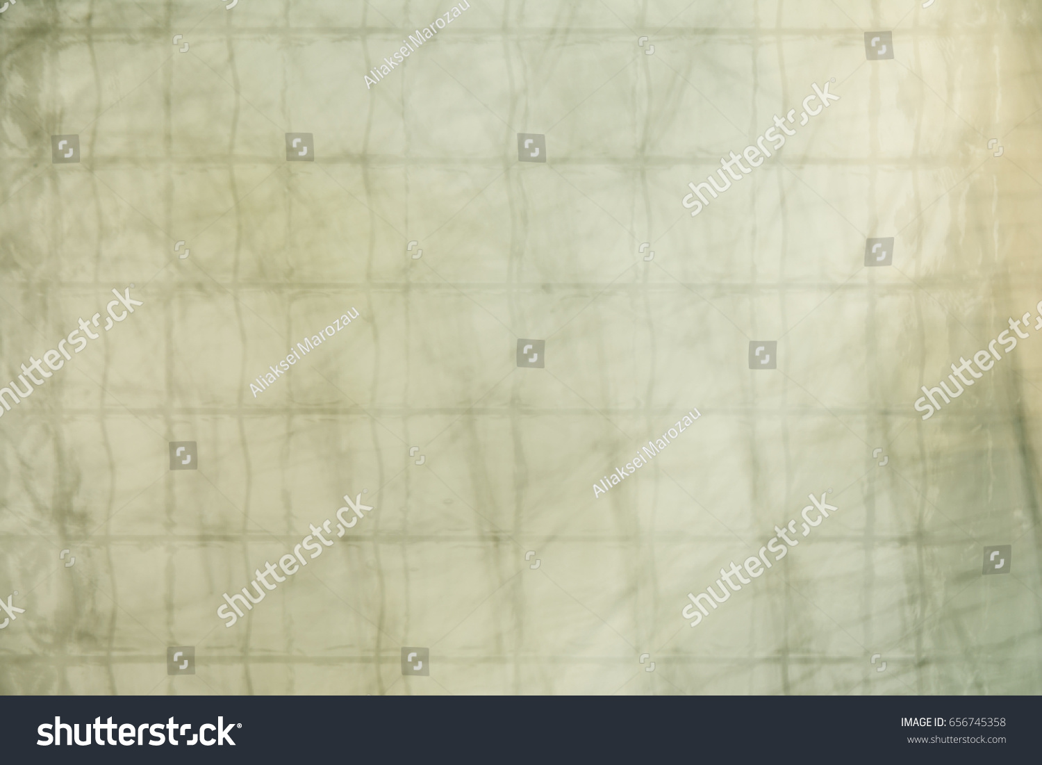 Abstract Background Double Glass Reinforcing Mesh Stock Photo ...