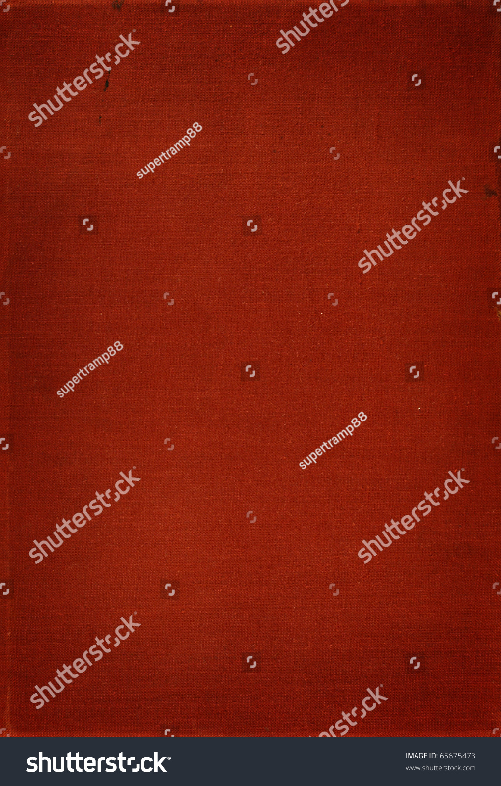 Red Book Cover Texture ~ Red book texture stock photo shutterstock