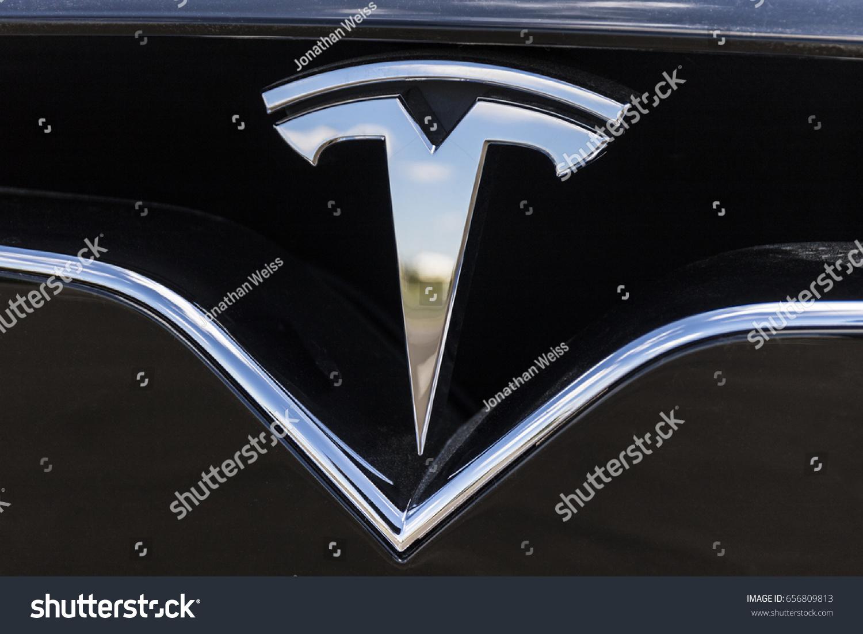 Stock Symbol For Tesla Motors - impremedia.net