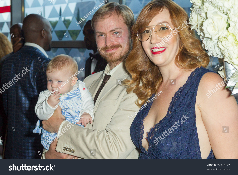 Nichole Hiltz,Joan Vohs Adult photos Margaret Whiting (actress),Angela Goodwin