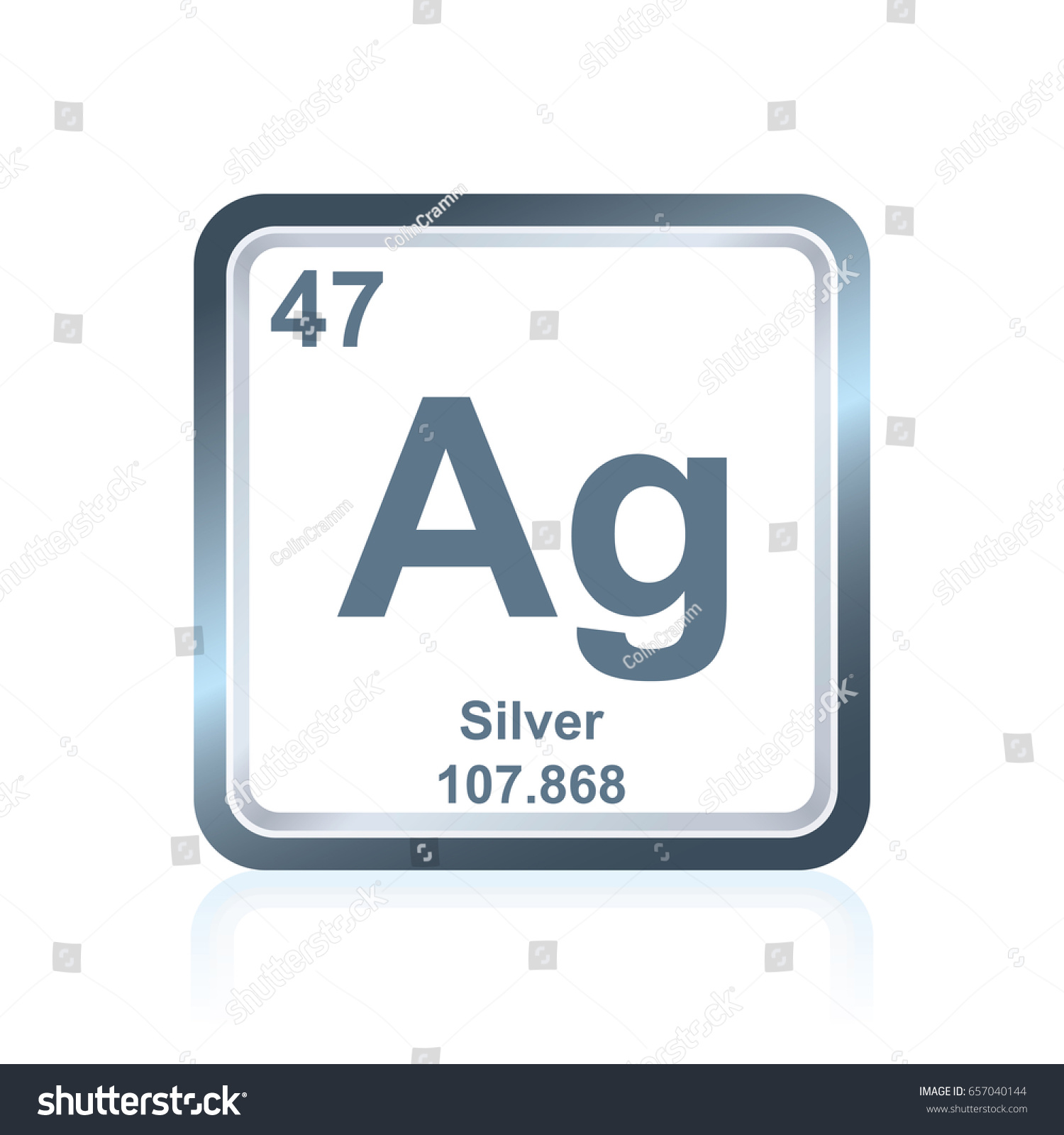 What is the periodic table symbol for silver gallery periodic silver symbol periodic table gallery periodic table images what is the periodic table symbol for silver gamestrikefo Image collections