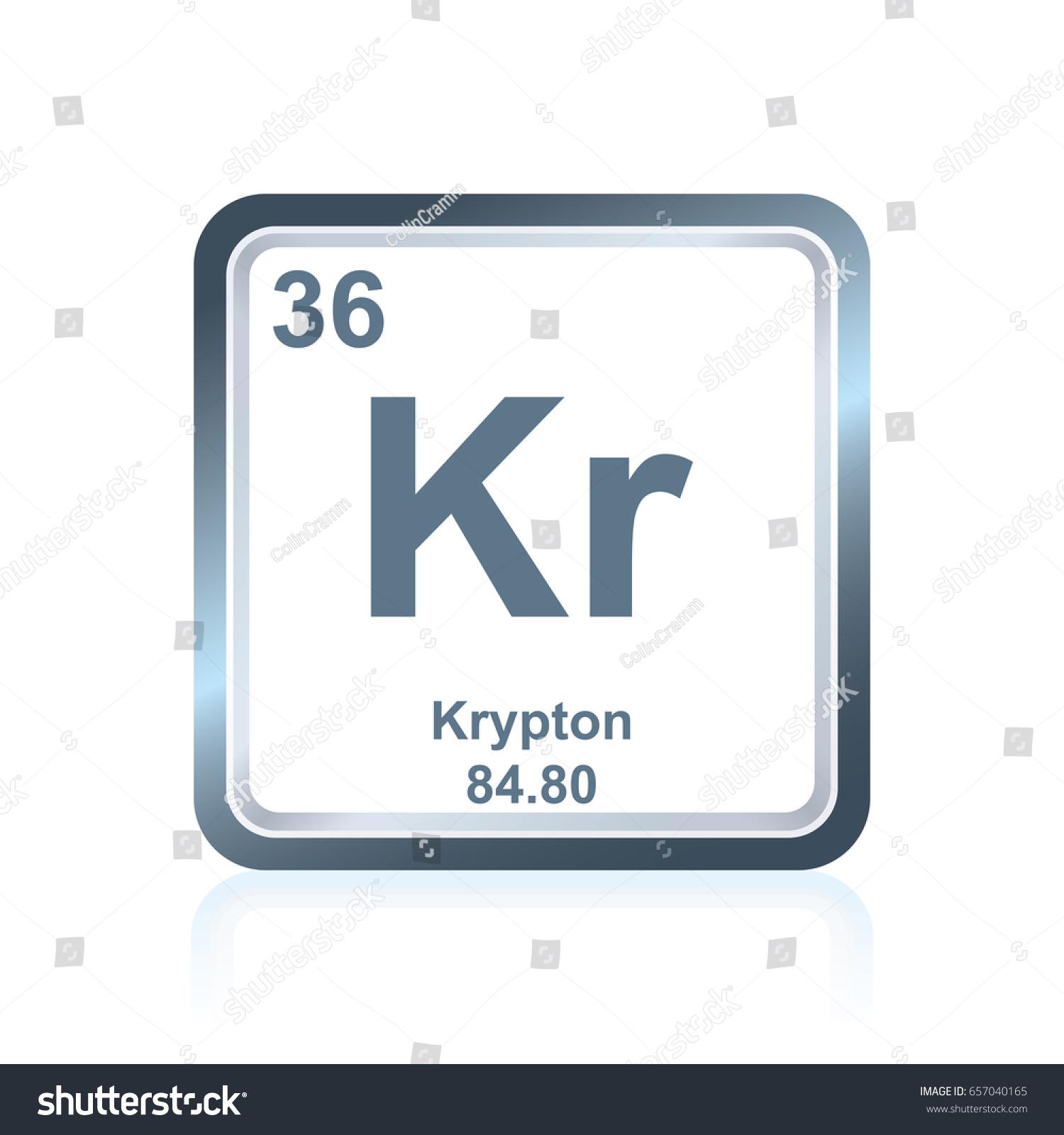 Krypton element periodic table gallery periodic table images krypton element periodic table image collections periodic table krypton symbol periodic table aviongoldcorp symbol chemical element gamestrikefo Choice Image