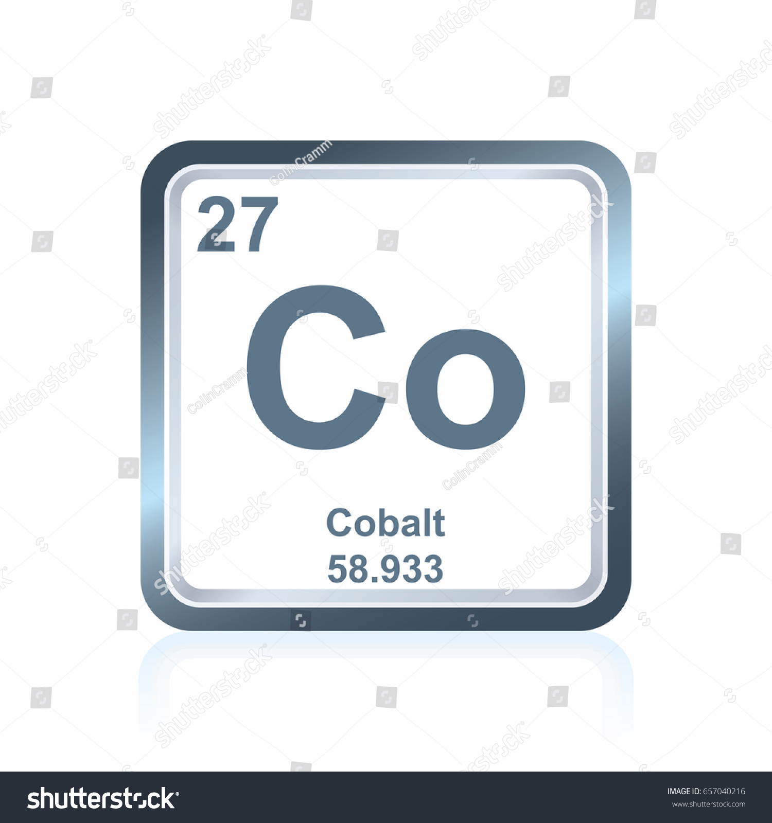 Cobalt on periodic table image collections periodic table images cobalt on periodic table choice image periodic table images cobalt on periodic table image collections periodic gamestrikefo Image collections