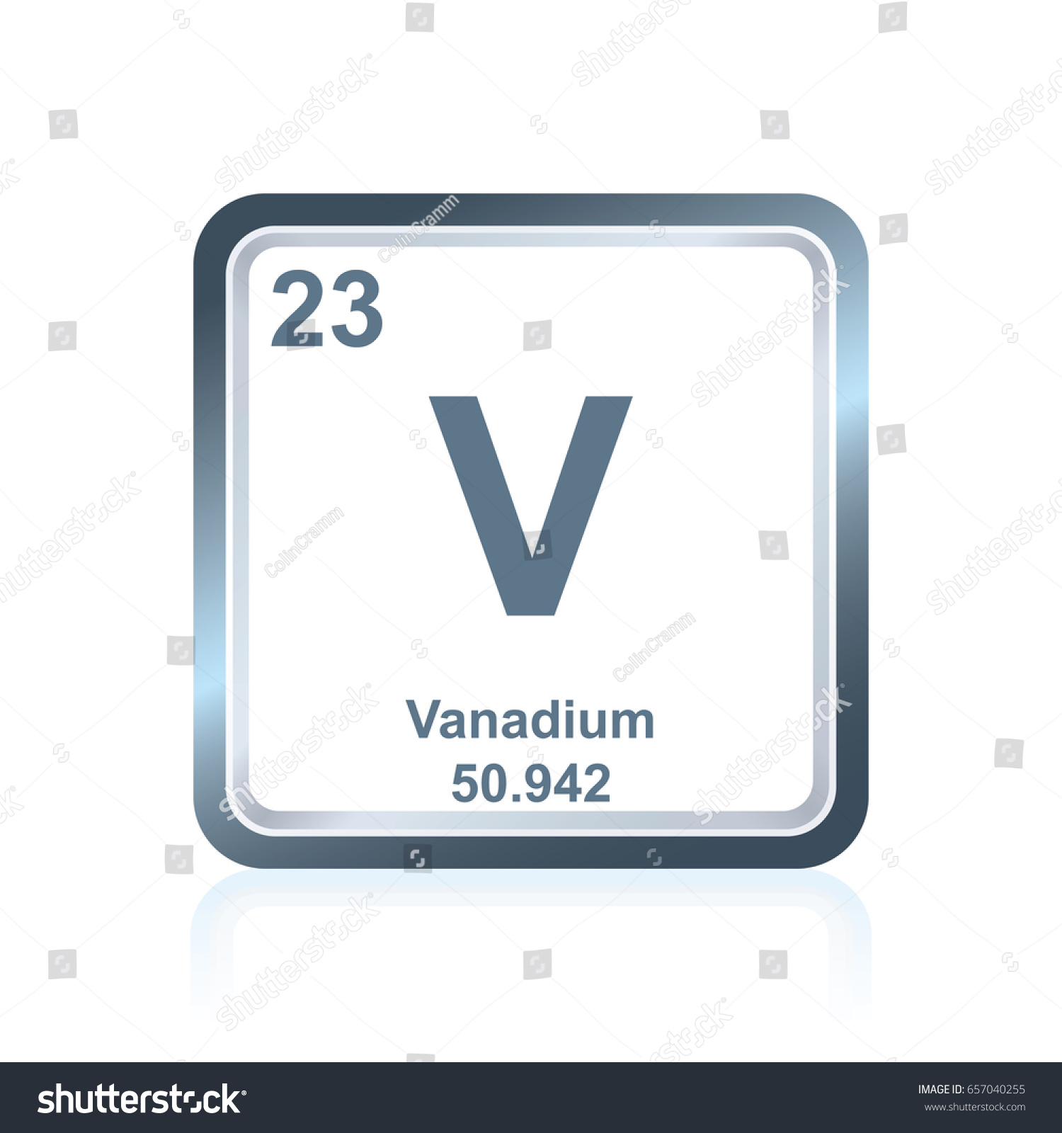 What is the symbol for magnesium on the periodic table choice what is the symbol for magnesium on the periodic table gallery symbol chemical element vanadium seen gamestrikefo Gallery