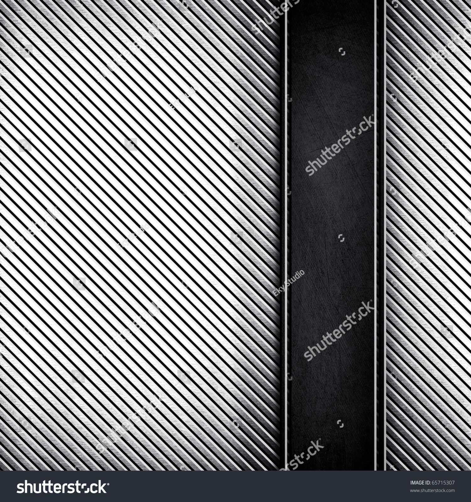 metal template stock photo 65715307   shutterstock