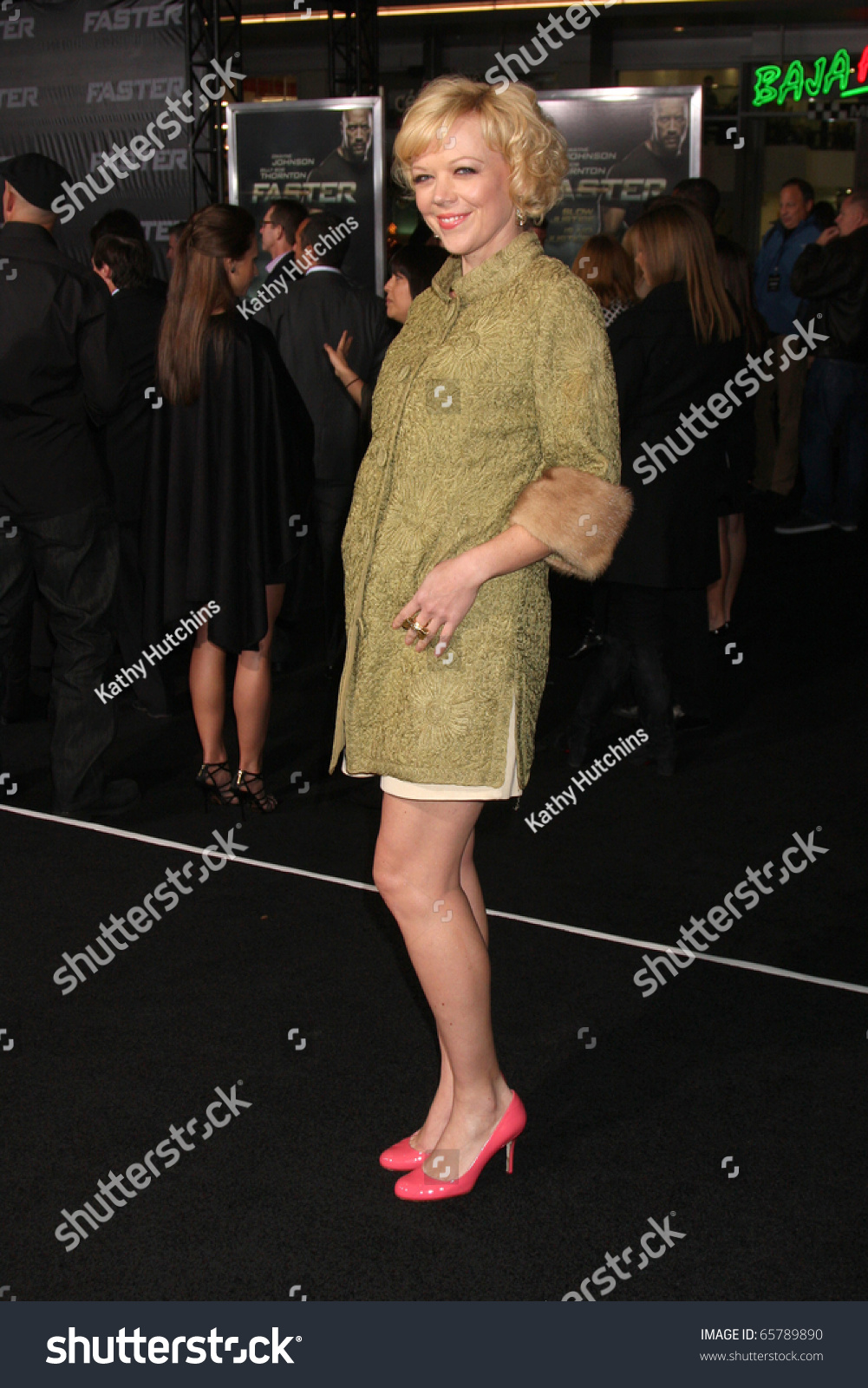 Bridget Fonda Legs And Feet Wwwtopsimagescom