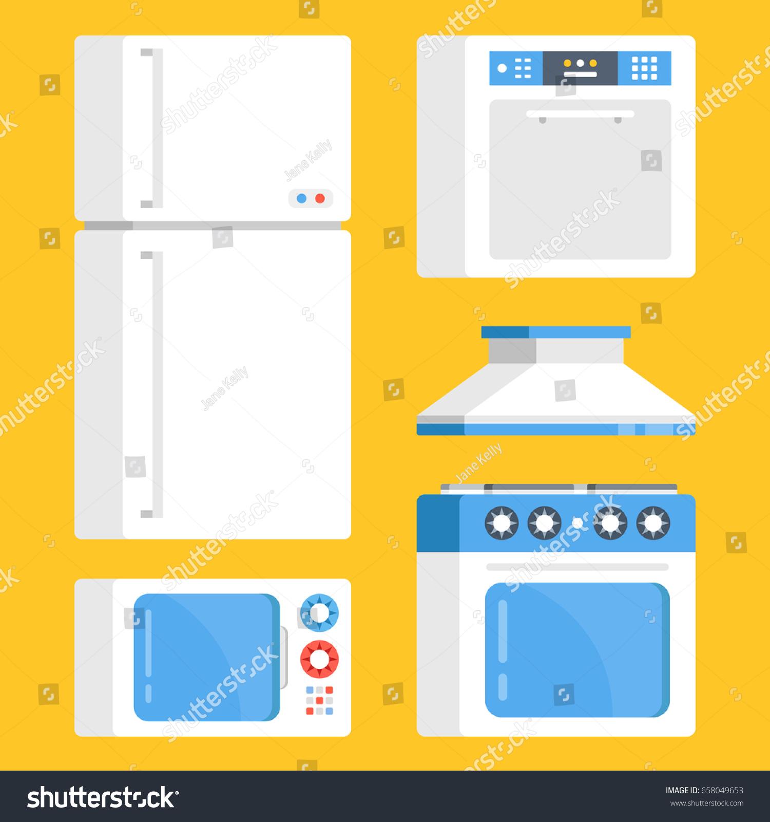 best of range kitchen appliances home idea