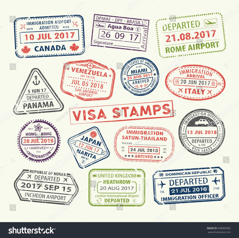 Travel Visa Japan Canada