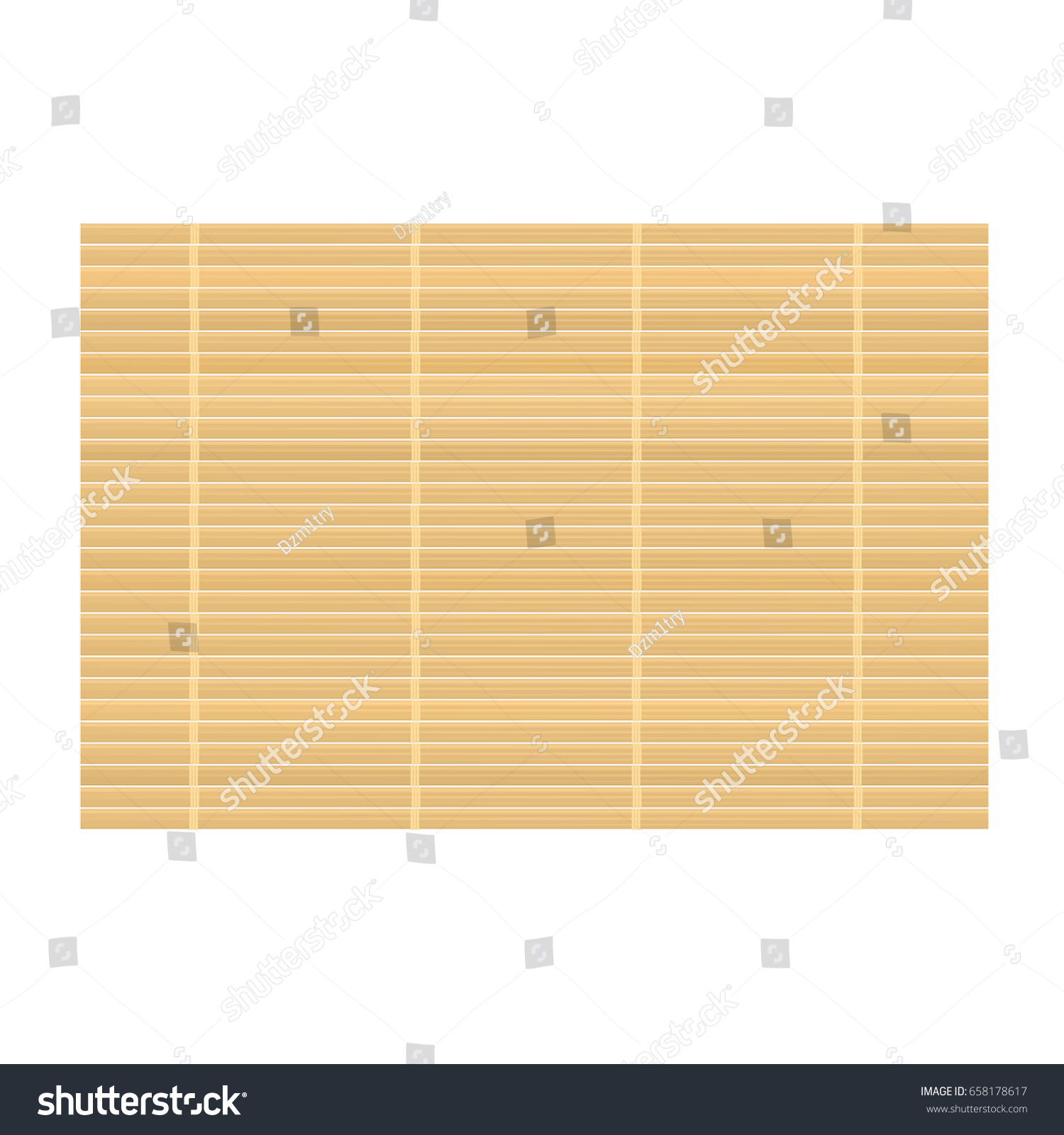 mat using natural depositphotos bamboo background brown stock weave colour photo