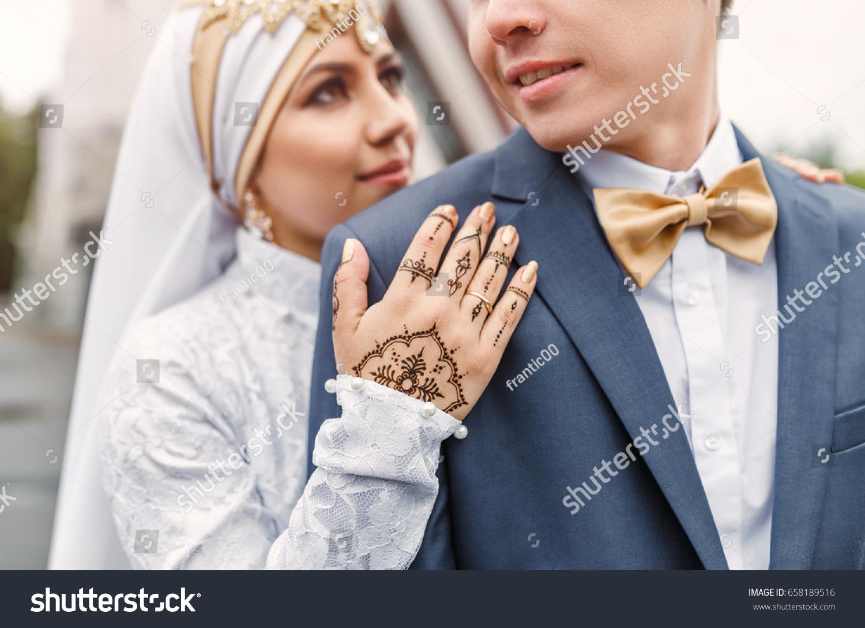 www nikah com