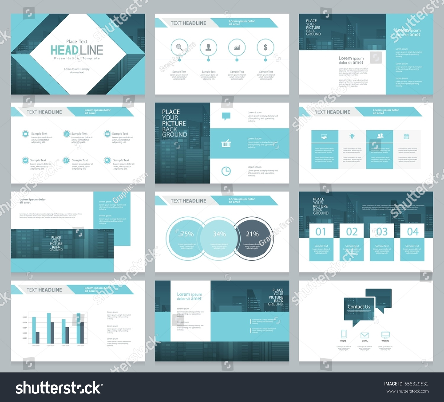how to change page layout in powerpoint
