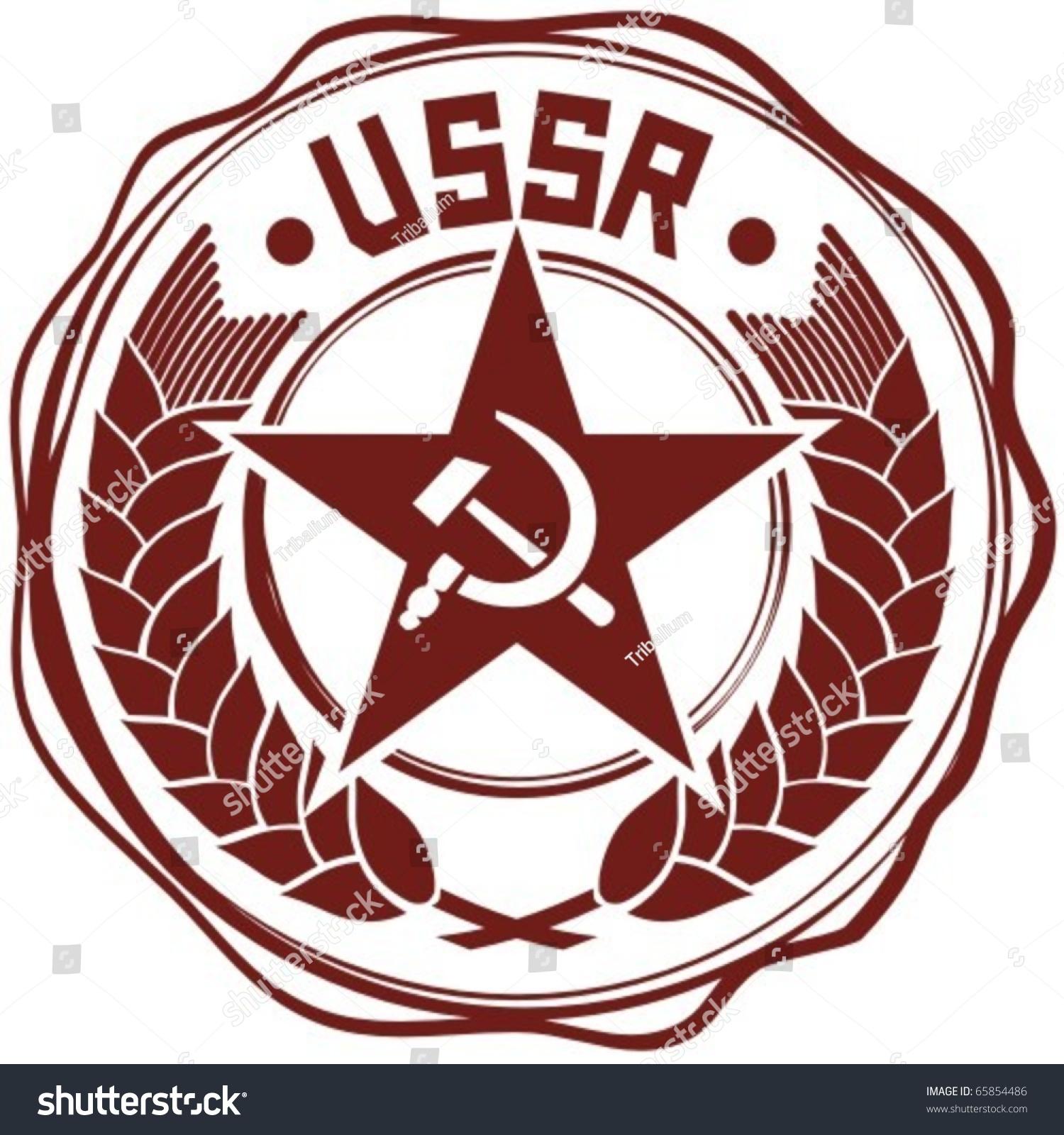 seks-smotret-russkiy-muzh-drug-zhena