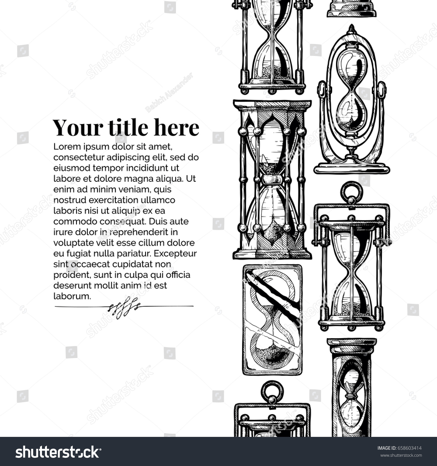 Wonderful Engraving Templates Contemporary Professional Resume - Engraving templates