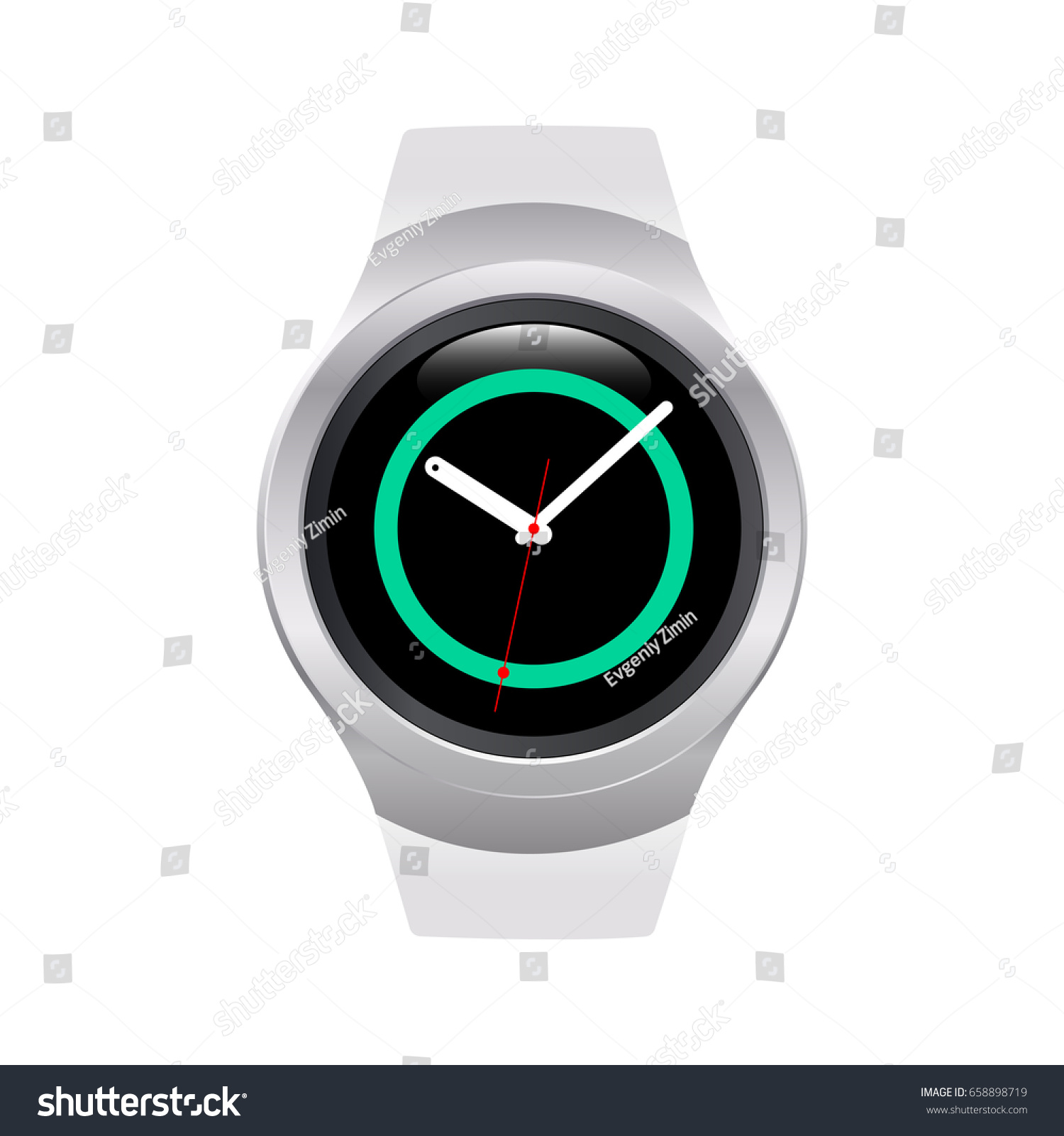 get you samsung your faces infinity gear should first watches new for watch watchfaces smartwatches