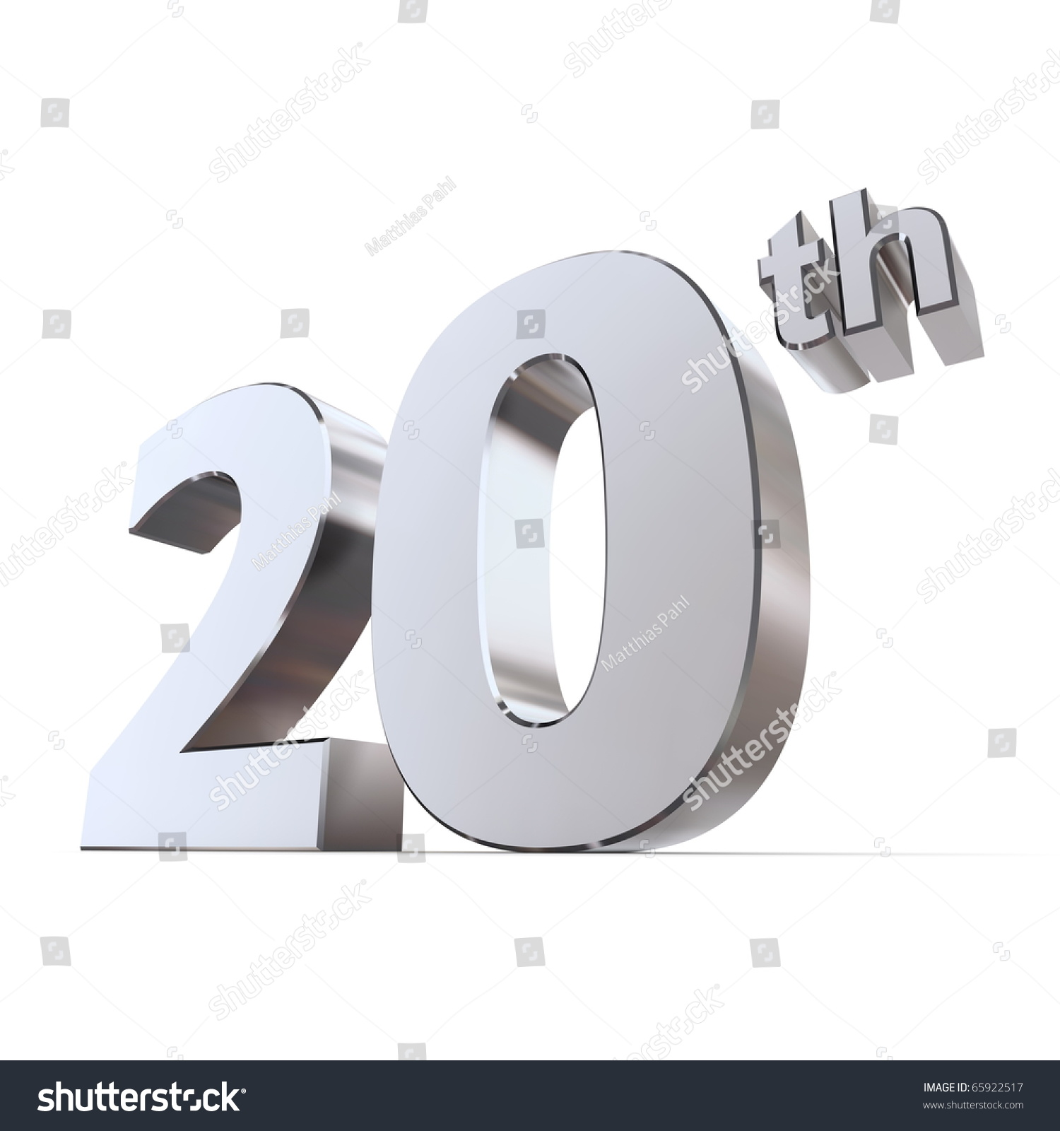 Shiny 3d number 20th made silverchrome stock illustration 65922517 shiny 3d number 20th made silverchrome stock illustration 65922517 shutterstock biocorpaavc Choice Image