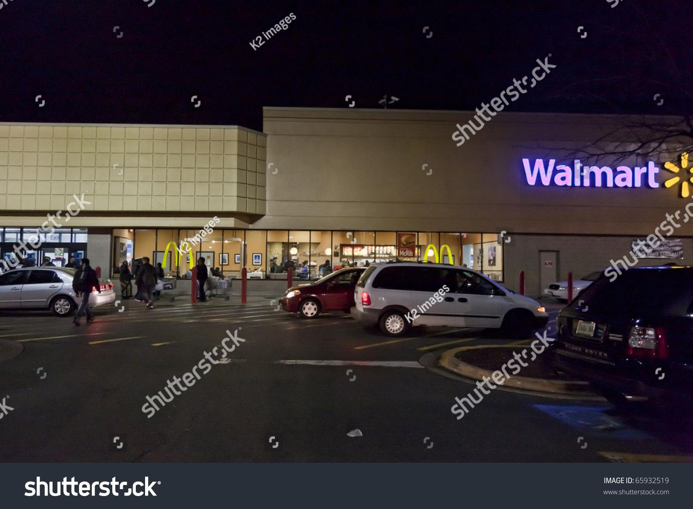 walmart germantown