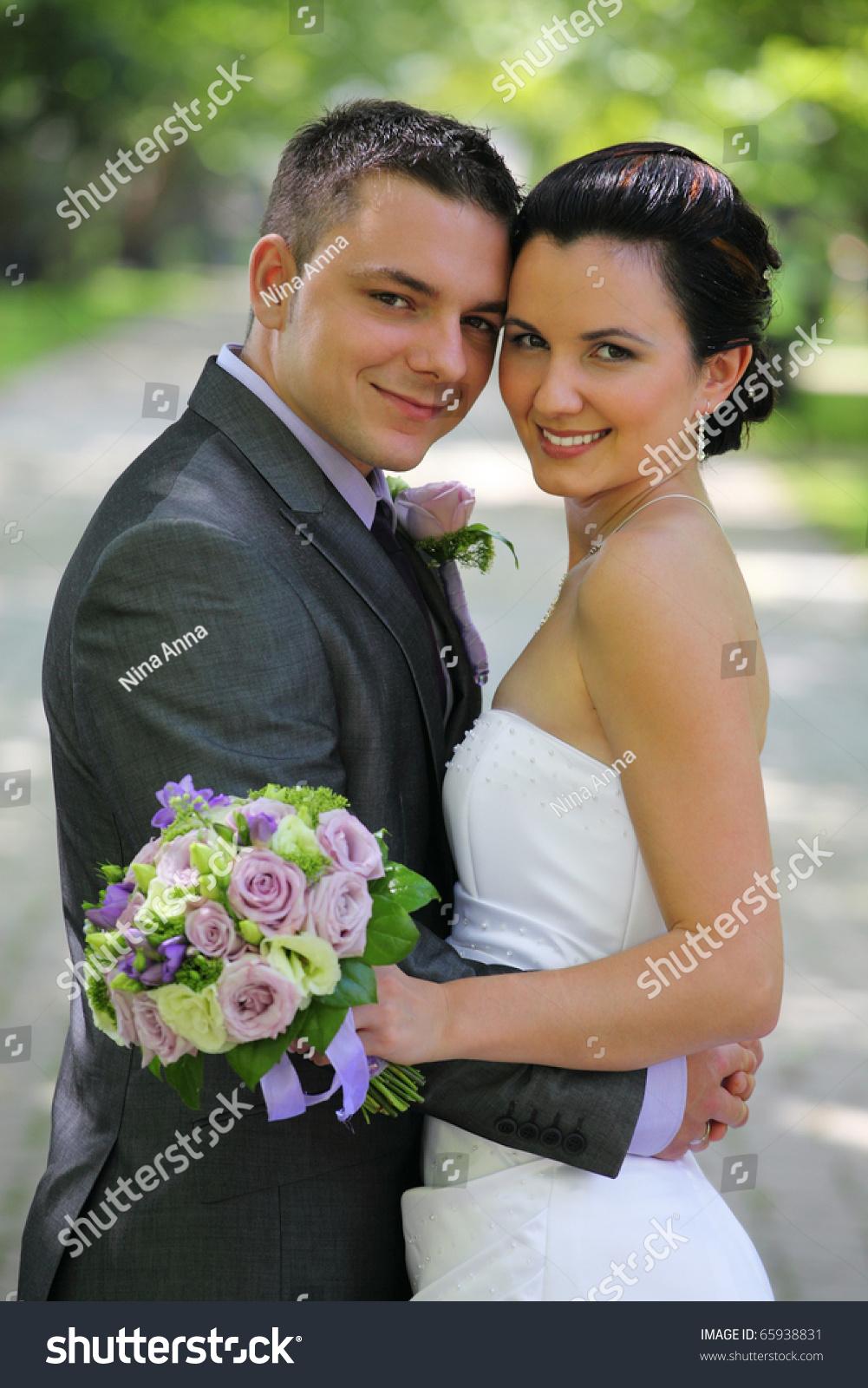 Online Image Amp Photo Editor