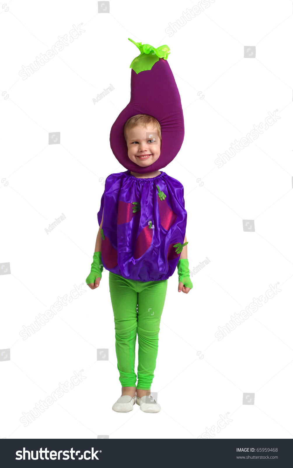 Boy in carrot costume isolated on a white background  sc 1 st  Shutterstock & Boy Carrot Costume Isolated On White Stock Photo (Royalty Free ...