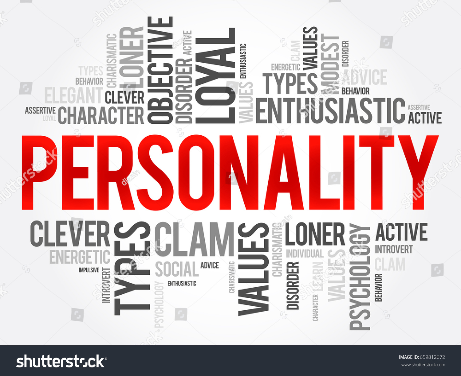 creating characters with personality pdf free download