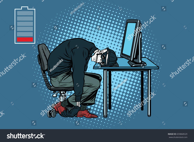 Скачать dead z на компьютер