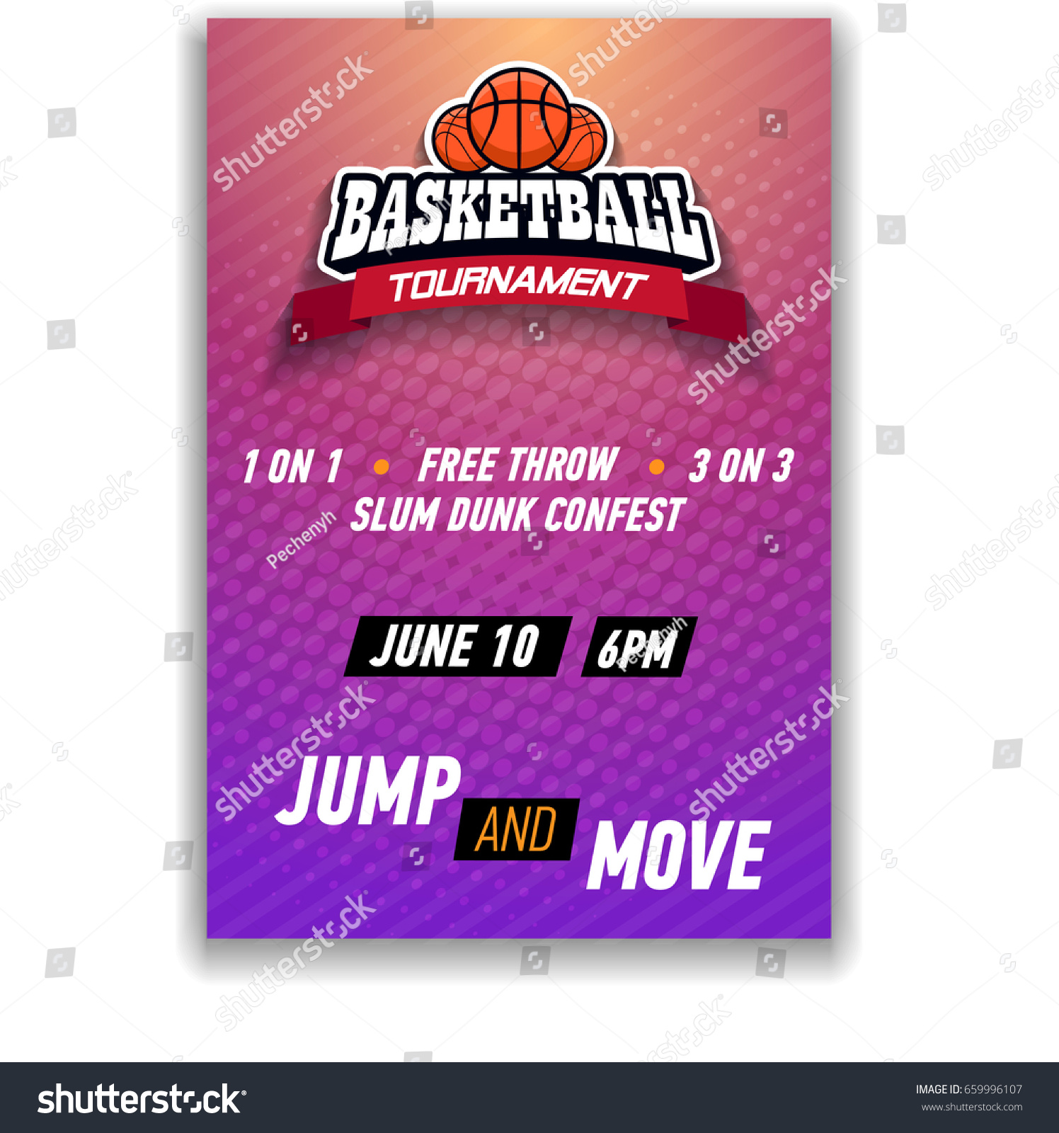 Gemütlich Basketball Ticket Vorlage Galerie - Beispiel Business ...