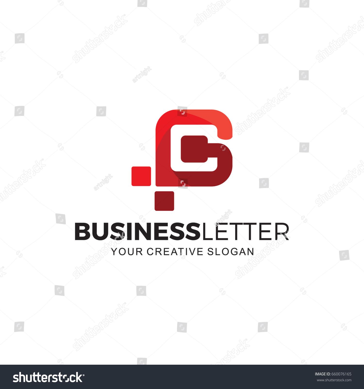 Company name logo identity symbol fish stock vector 660076165 company name logo identity symbol fish business letter g and icon buycottarizona
