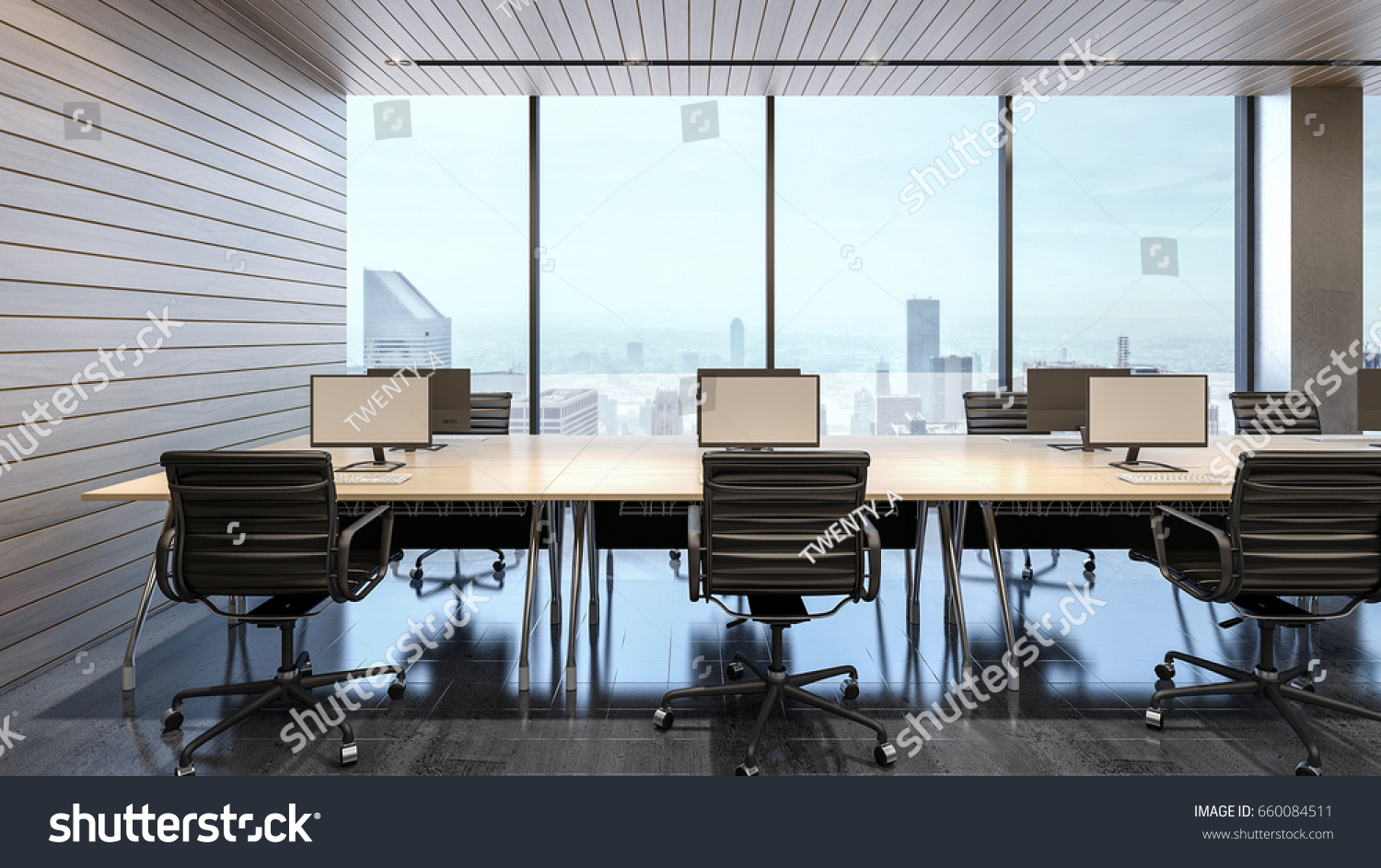 amazing start up business office space with sky view d rendering with starting up an interior design business. & Starting Up An Interior Design Business. Fabulous An Innovation Loft ...