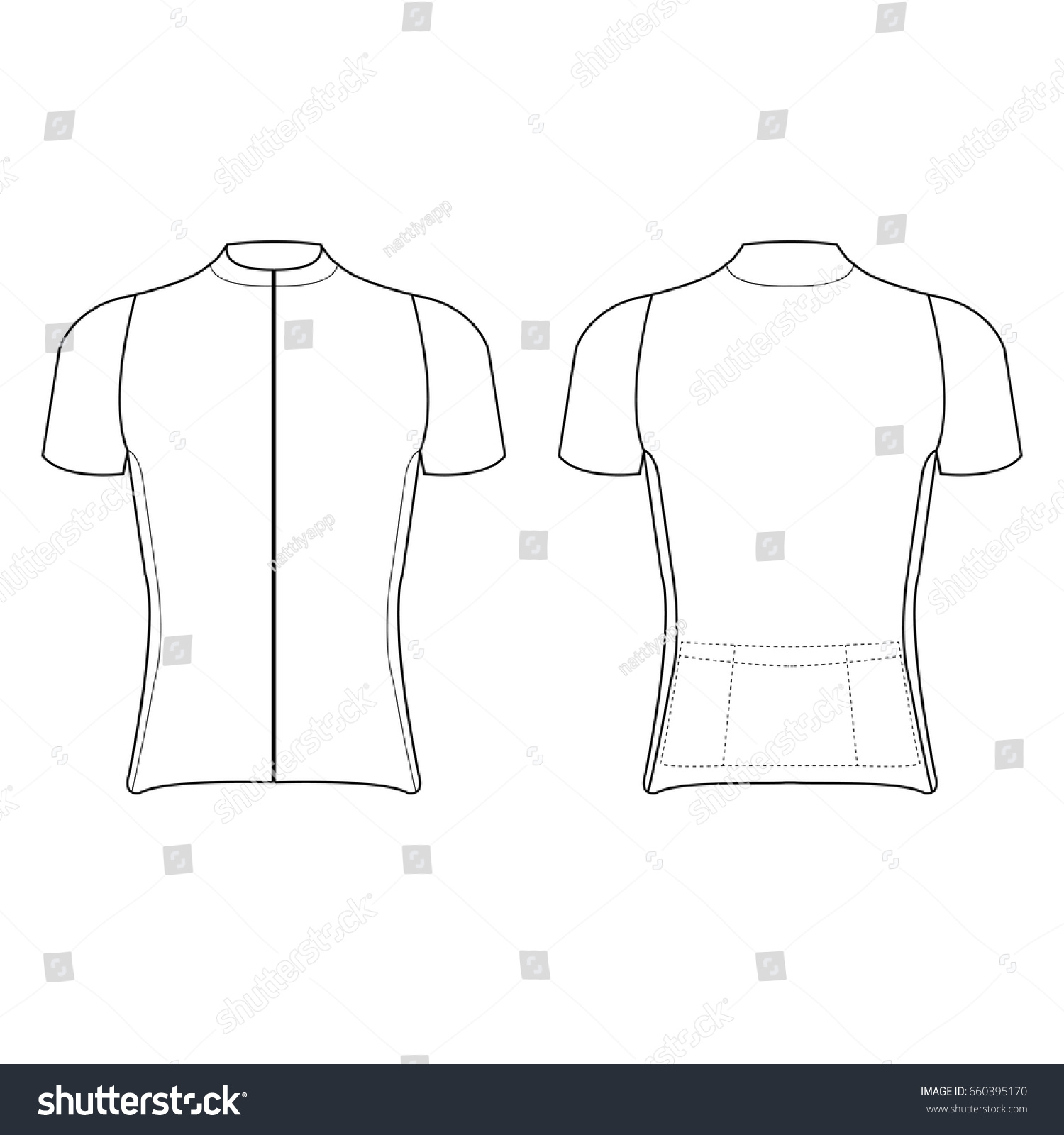 custom cycling jerseys online designer design your own cycling 2014 cornwall triathlon soccer. Black Bedroom Furniture Sets. Home Design Ideas