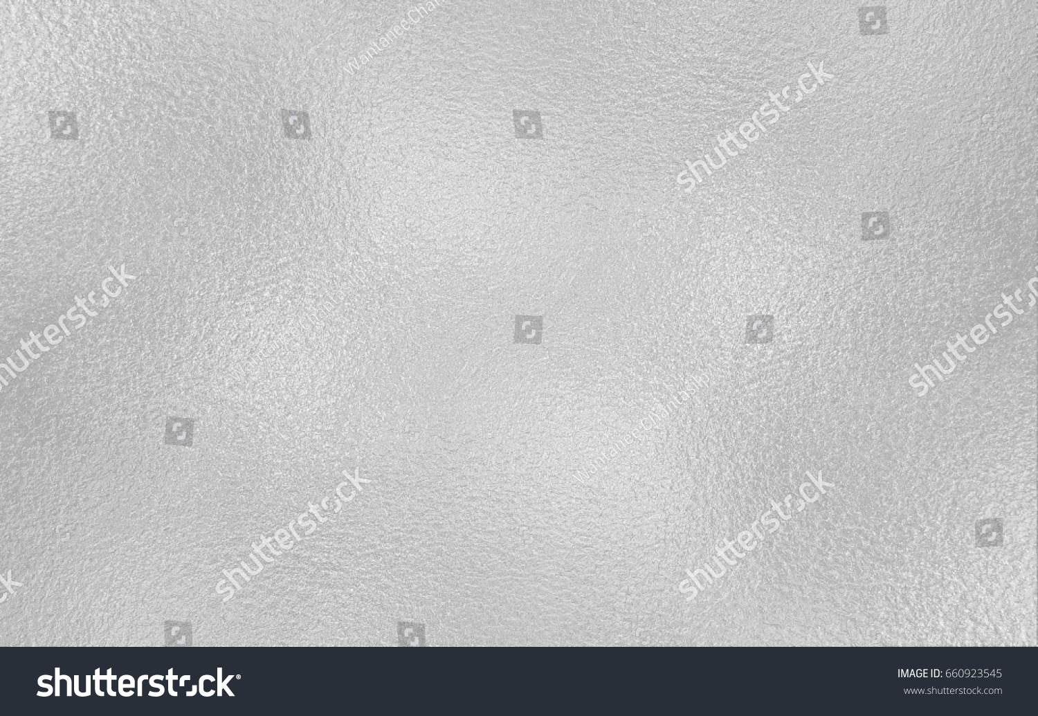 White color frosted Glass texture background #660923545