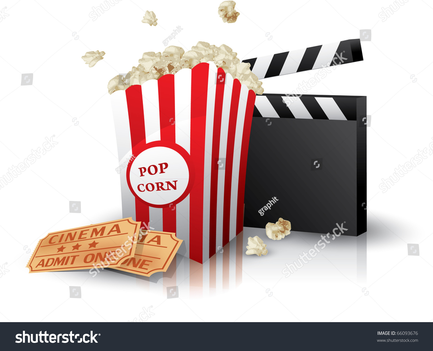 how to download movies without creating an account