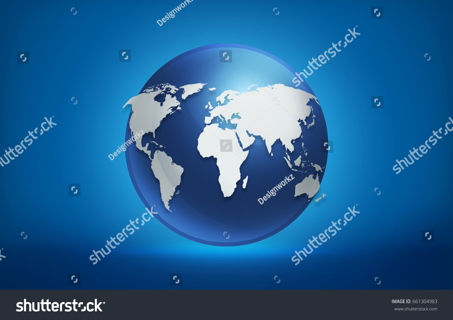 Globe world map background high resolution stock illustration globe world map background high resolution stock illustration 661304983 shutterstock gumiabroncs Choice Image