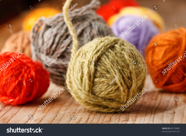 Веточкино вязание восьмой клубок