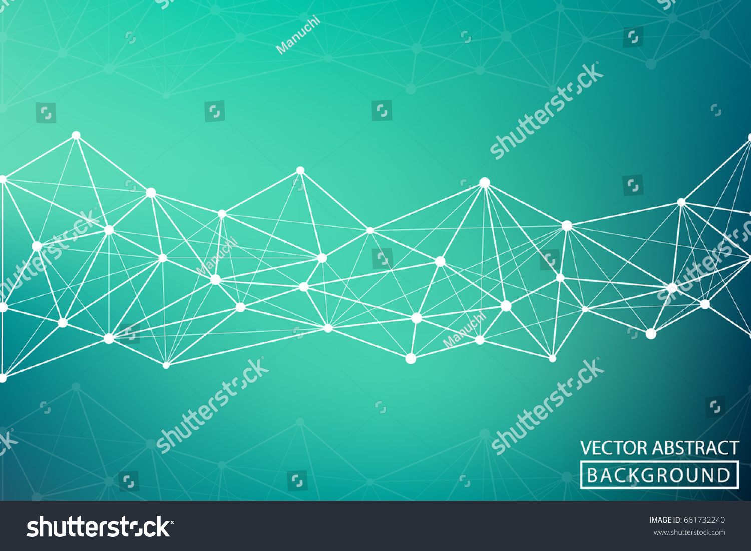 Pretty Wire Triangle Chemistry Photos - Electrical and Wiring ...