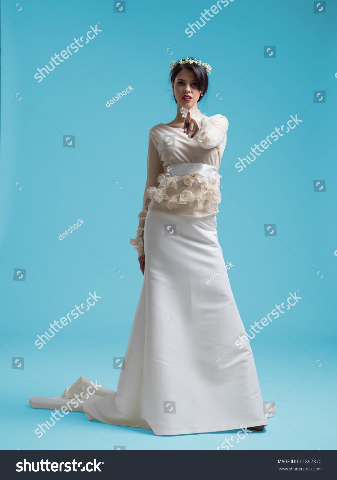 4d40853b63f Beautiful Dresses Wear Wedding - Data Dynamic AG