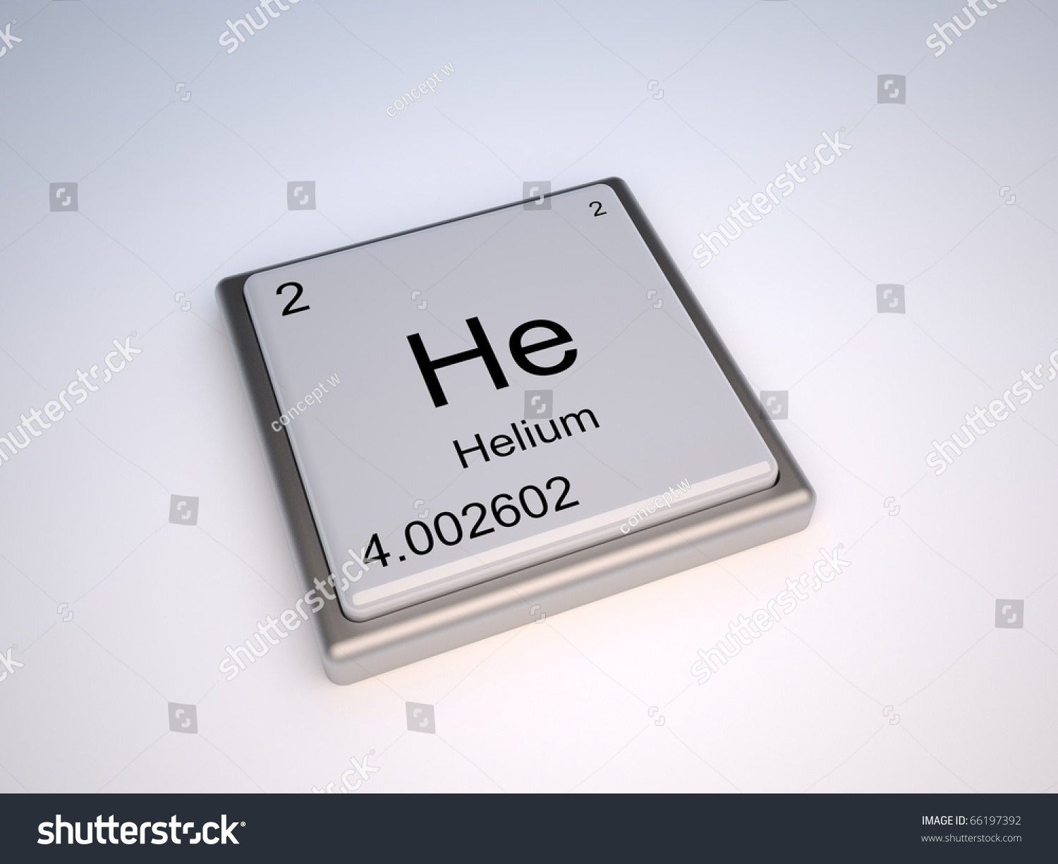 Helium chemical element symbol he stock illustration 66197392 helium chemical element with symbol he buycottarizona