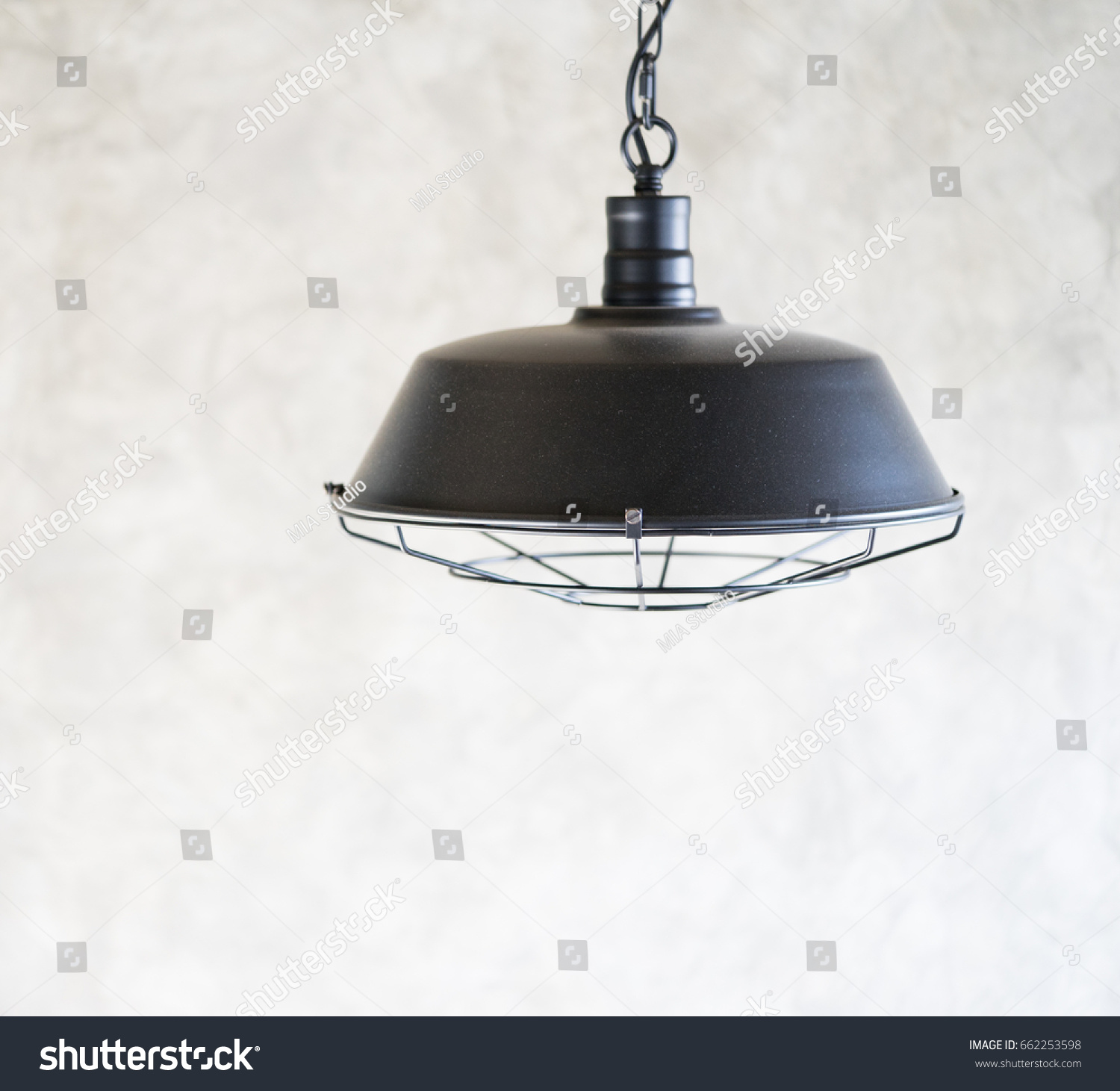 light pendant warm of shades industrial hardware products gold