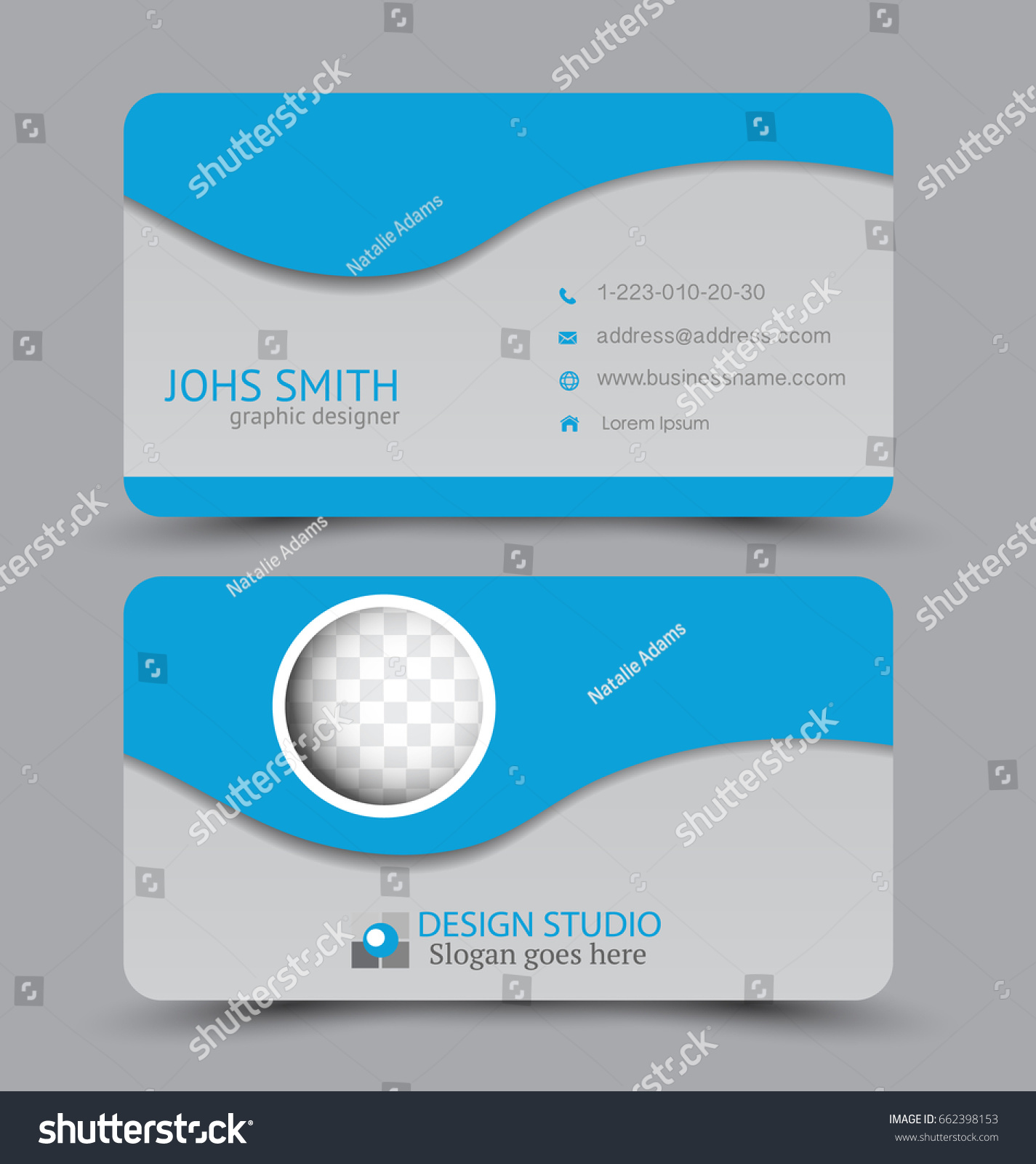 magnificent 30 address label template photos professional resume