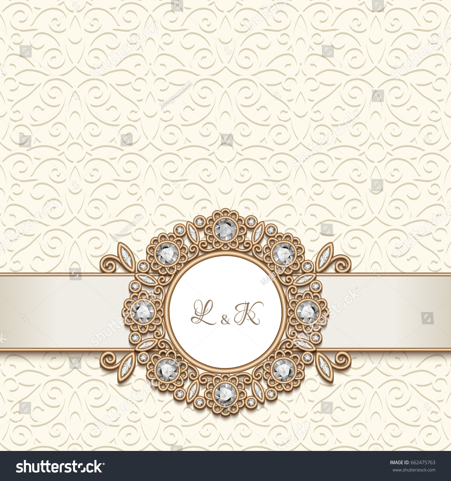 vintage gold jewelry background antique jewellery stock vector royalty free 662475763 https www shutterstock com image vector vintage gold jewelry background antique jewellery 662475763