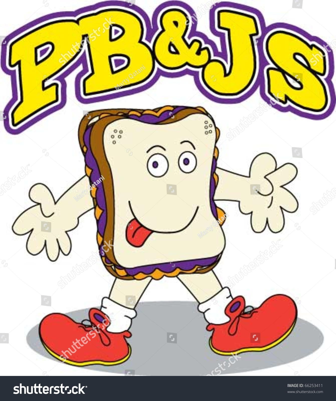 Showing post & media for Peanut butter and jelly cartoon | www ...