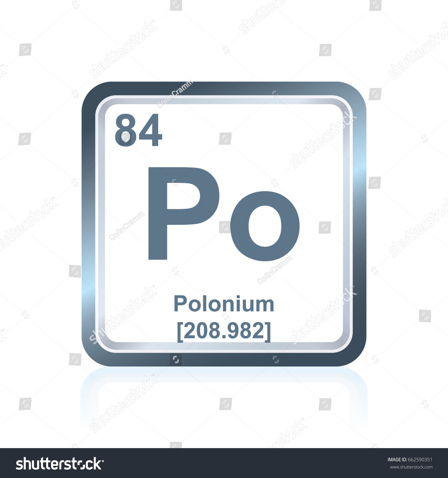 Periodic table polonium choice image periodic table images periodic table polonium choice image periodic table images chemical elements periodic table web calender blank periodic gamestrikefo Images