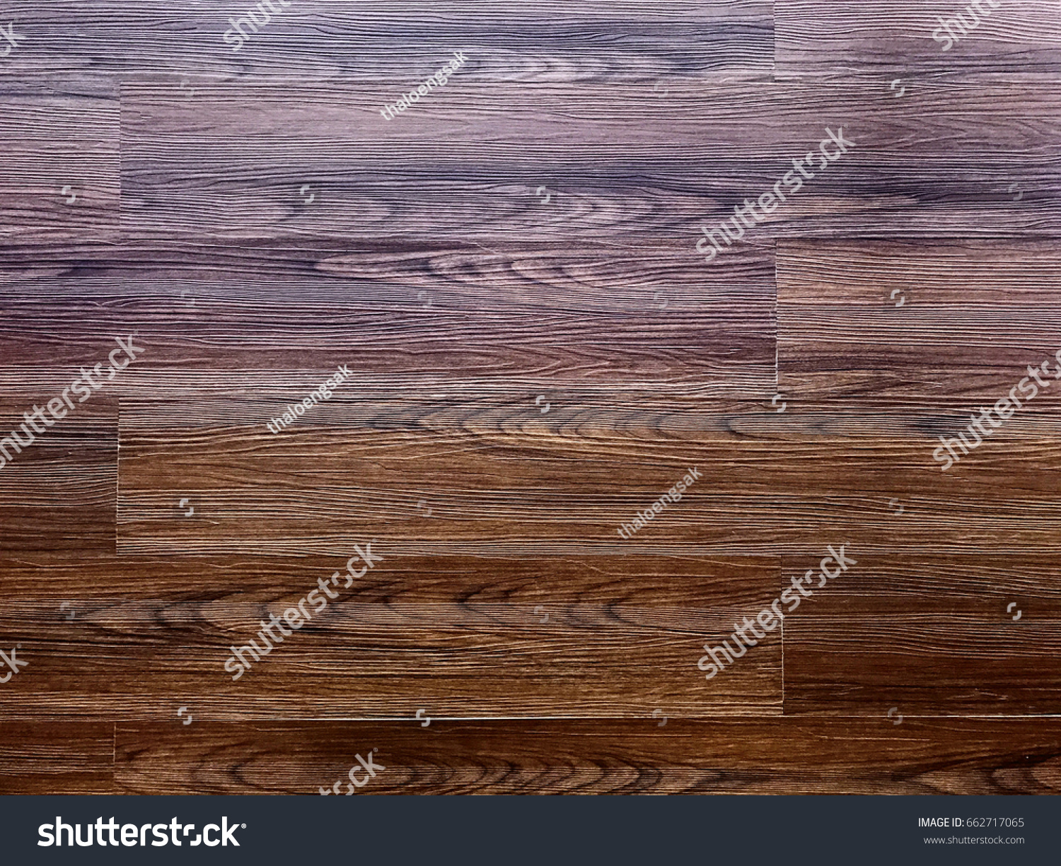 Wenge Oak Solid Wood Flooring solid wood plywood veneer slide sheet stock photo (edit now