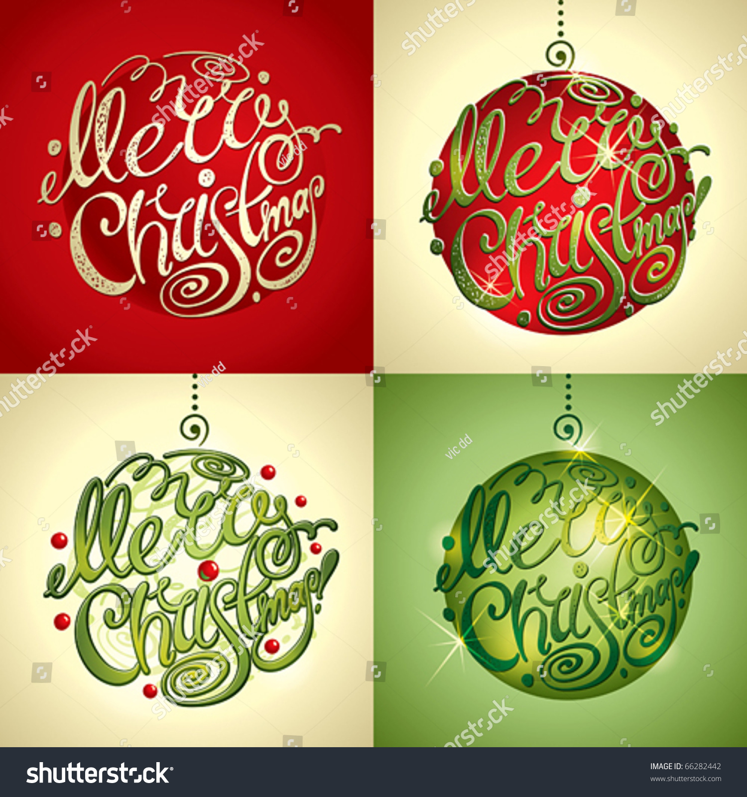 Colorful Color By Number Christmas Pictures Motif - Coloring Page ...